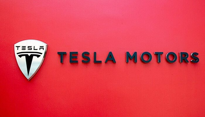 Tesla Net Worth 2020 Passed Volkswagen and Became…..