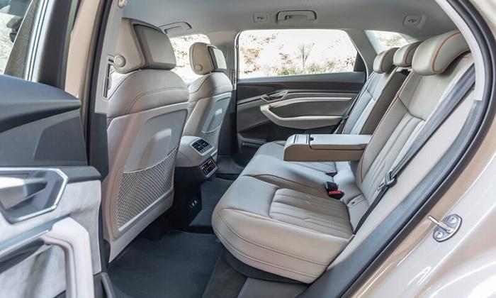 audi-electric-suv-interior-rear