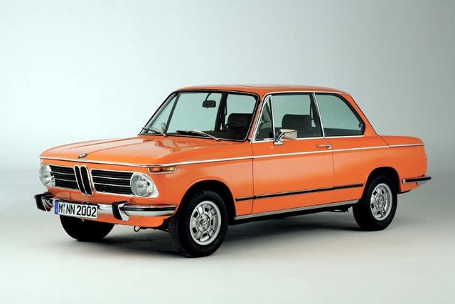 3.20 1970 model