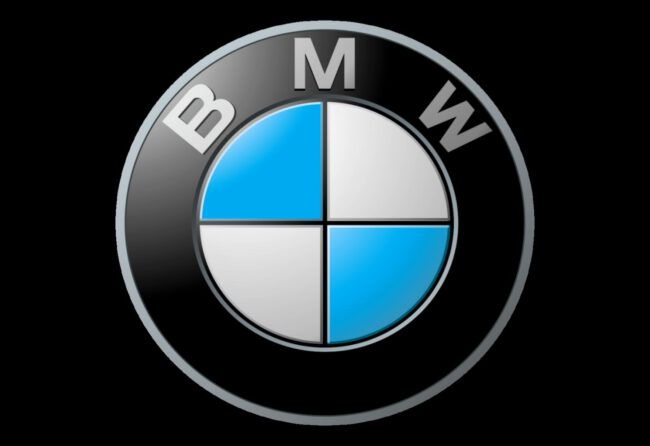 bmw-logo-2