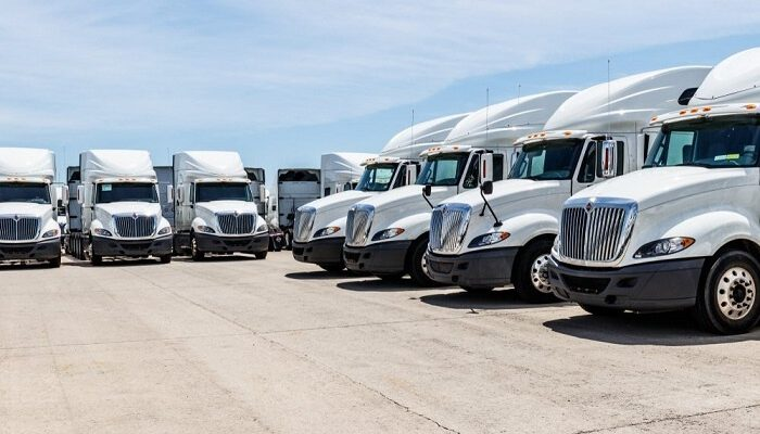 Volkswagen offers $2.9 Billion to the American Navistar