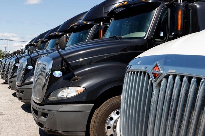 volkswagen offers to american truck giant