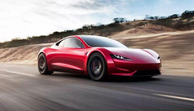 Tesla Company Biography: Interesting Facts About Tesla Motors