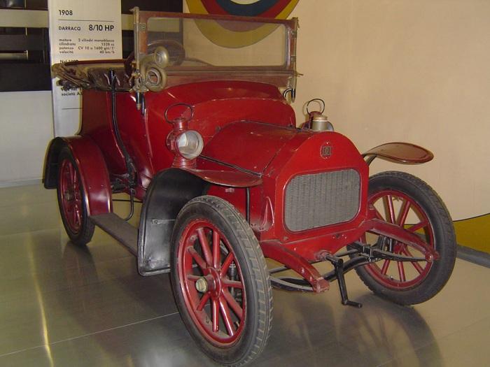1908-Darracq