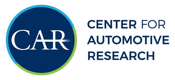 Coronavirus Effect on the Automotive Market US