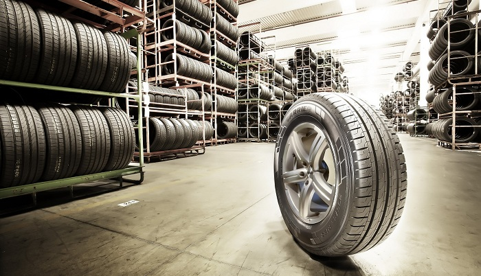 How to Extend Your Tire Lifespan: 3 Simple Methods