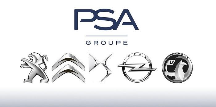 PSA's New Sales Method