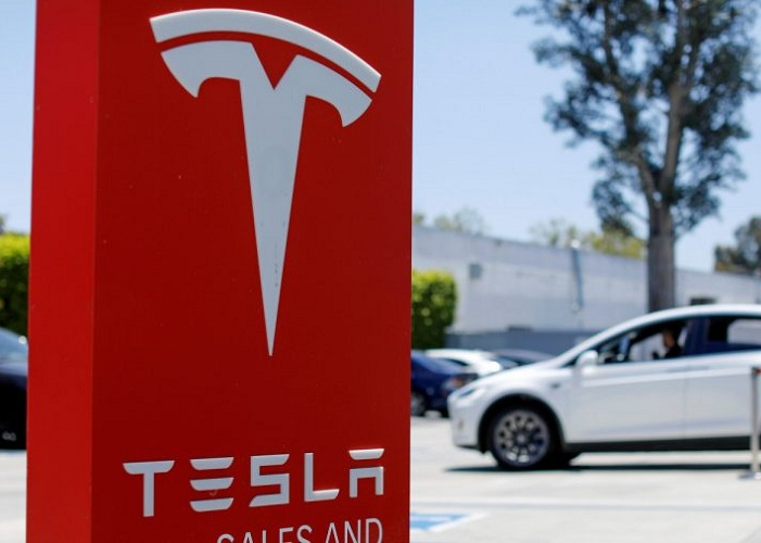Bad News For Tesla Employees – Tesla Announced…