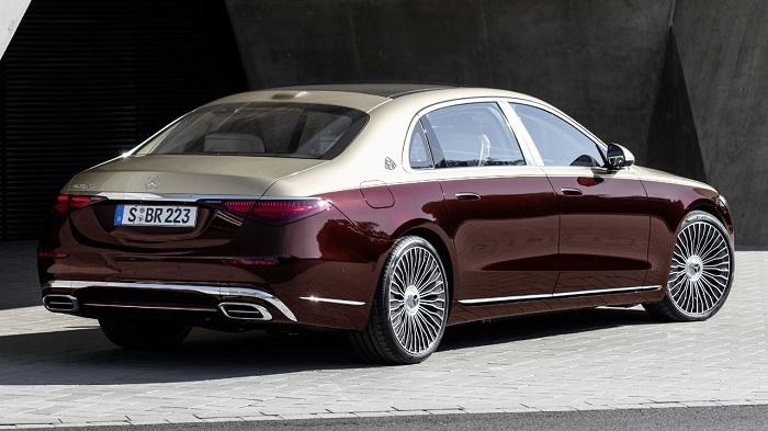 2021-Mercedes-Maybach-S-Class