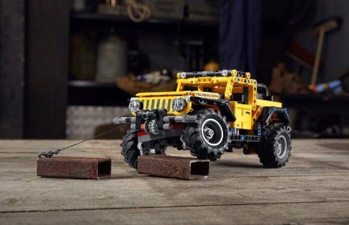 jeep-wrangler-rubicon-lego